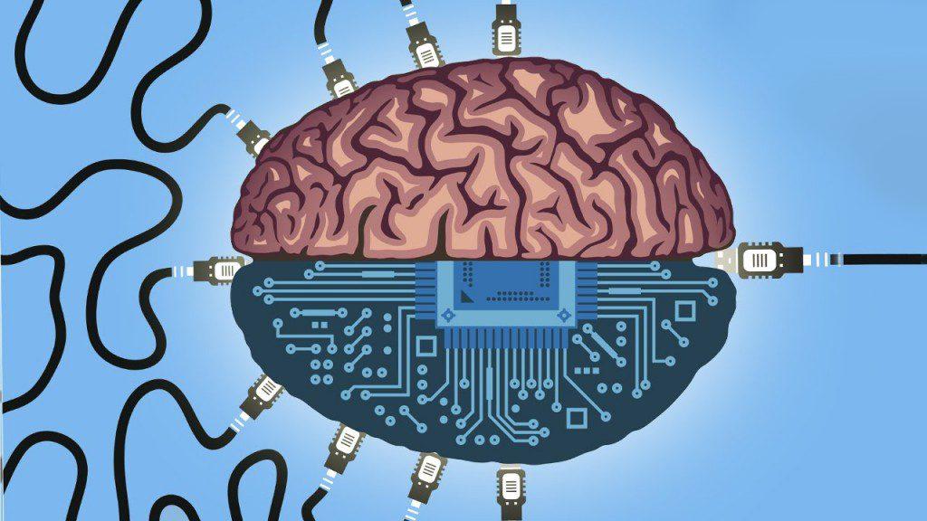 bilissel-surecler-bellek-turleri-bilgiyi-isleme-kurami