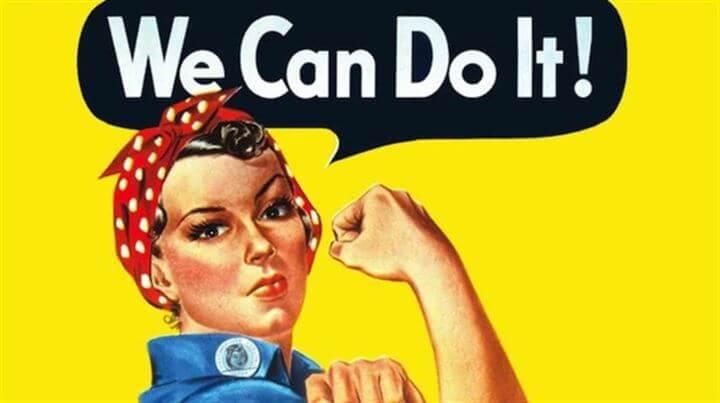 feminizm-ve-psikoloji