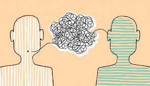 iletisim-nedir
