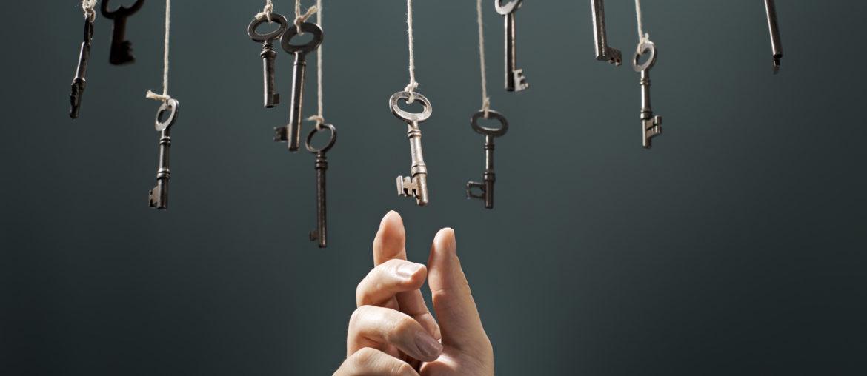 kısa-sureli-cozum-odakli-terapi-anahtar