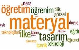 materyal-tasarimi-kpss