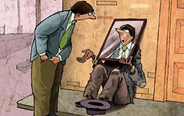 empatik tepkiler